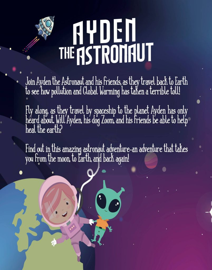Ayden the Astronaut - Back Cover.jpg