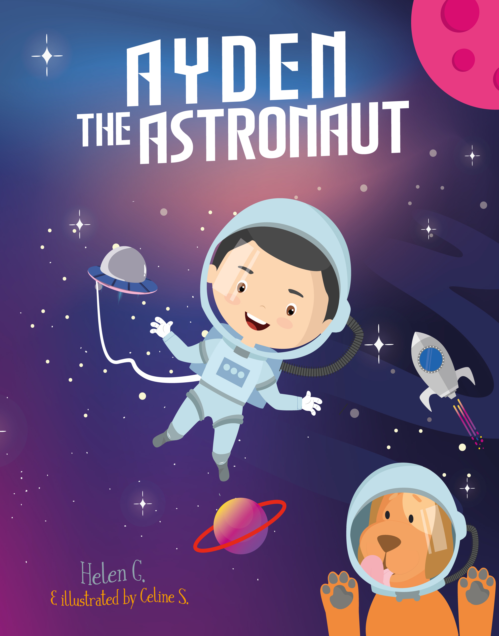 Ayden The Astronaut.jpg