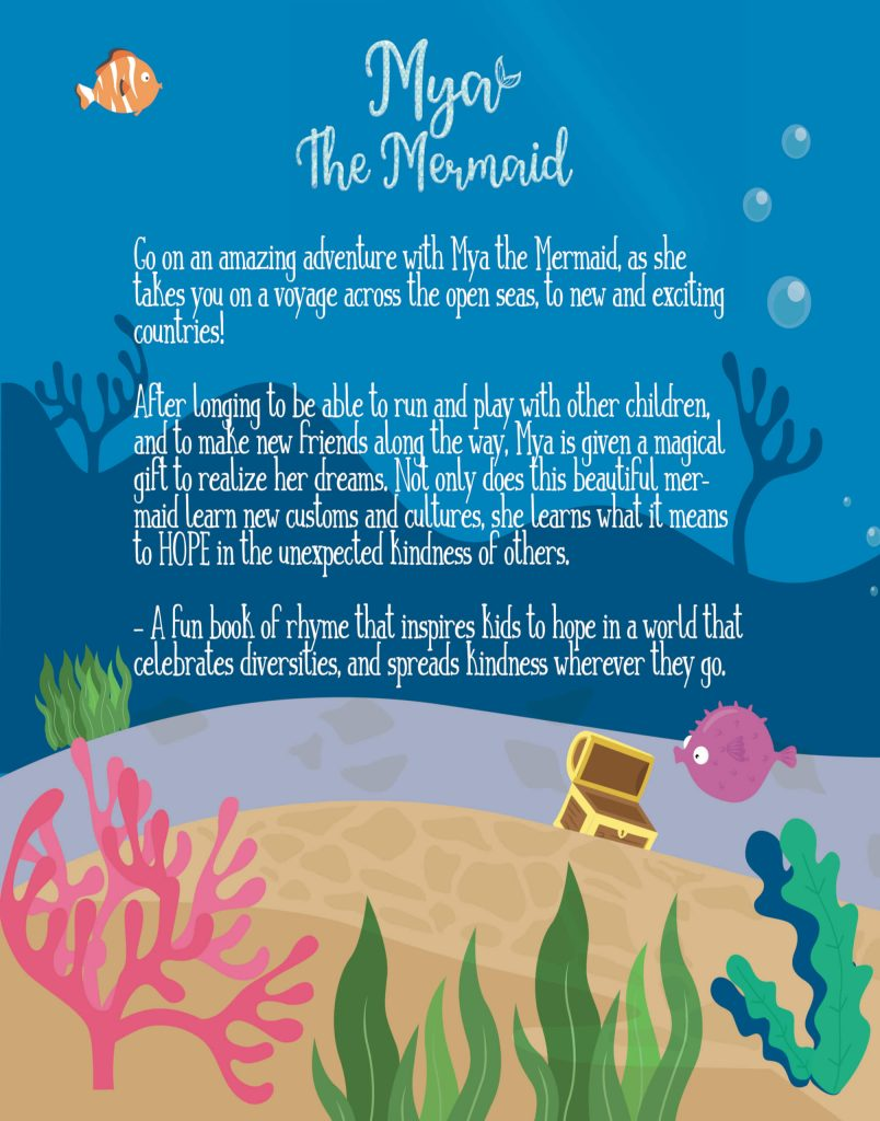 Mya the Mermaid - Back Cover.jpg